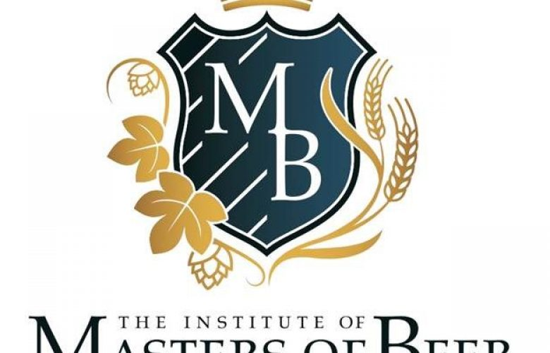 THE INSTITUTE OF MASTERS OF BEER